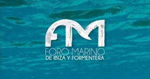 Foro Marino d'Eivissa i Formentera